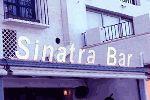Sinatra Bar