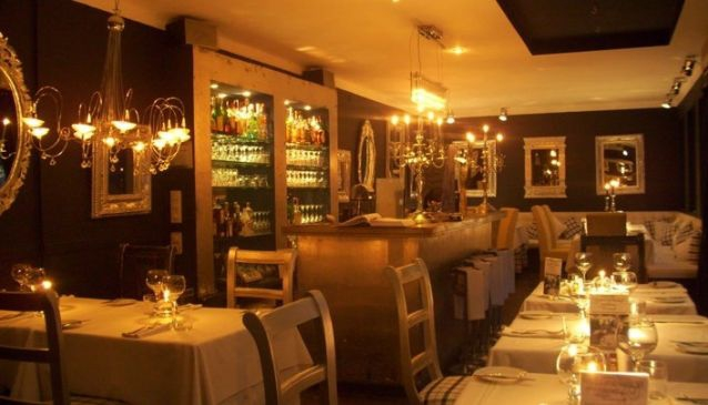 Best Marbella Restaurants for a Sunday Roast