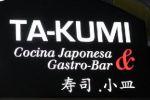 Ta-kumi