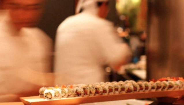 Best Marbella Restaurants for Foodies