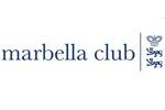 The Marbella Club Hotel