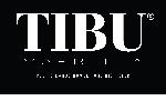 TIBU BANUS