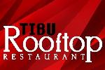 TIBU Rooftop Restaurant