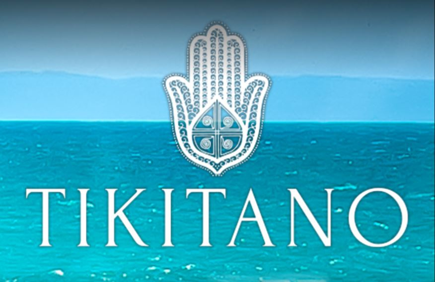 Tikitano Beach Restaurant