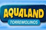 Torremolinos Aqualand