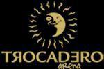 Trocadero Arena