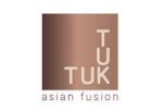 Tuk Tuk Asian Fusion