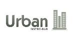 Urban Bistro Bar