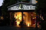 Villa Tiberio