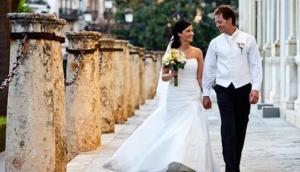 Wedding Photographer - Your Wedding Moments