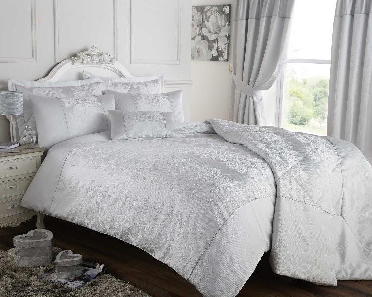 Yorkshire Linen Prestige In Marbella, Yorkshire Linen Bedding Sets