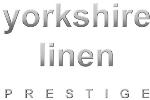 Yorkshire Linen Prestige