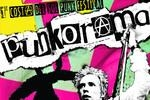 1º Festival Punk Rock Costa del Sol