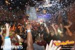 Candypants every Friday at Tibu Banus