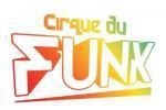 Cirque du Funk every Wednesday at Tibu