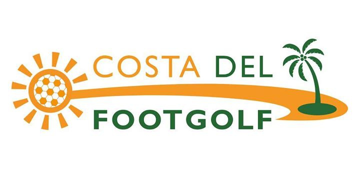 Campeonato de FootGolf de Andalucia & World Tour 50