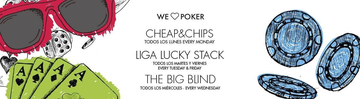Cheap & Chips