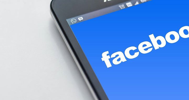 Facebook for Business - The Next Chapter