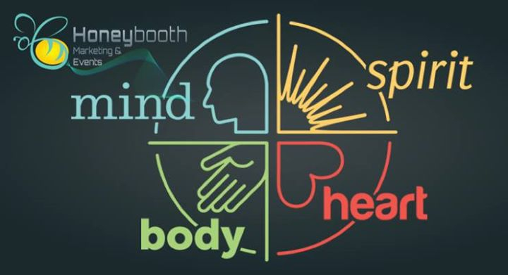 Health, Mind & Spirit Marbella