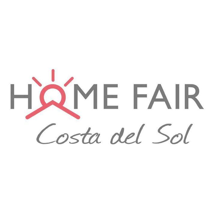 Home Fair Costa del Sol