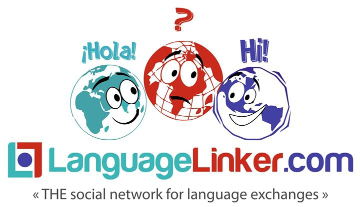 Language Exchange Marbella