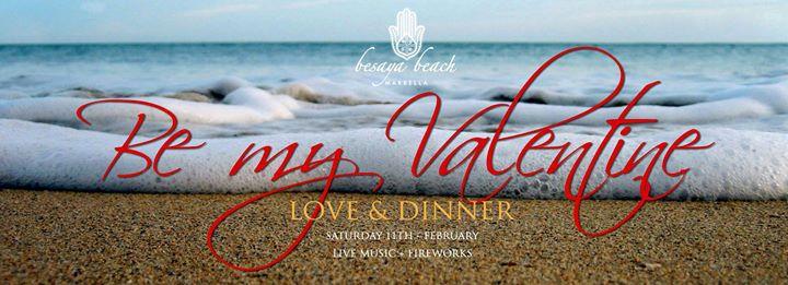 Love & Dinner