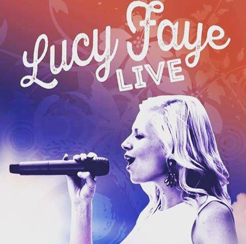 Lucy Faye!