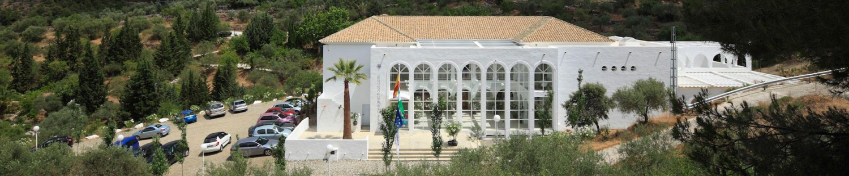 Marbella Design Academy EXPO and Graduation Party