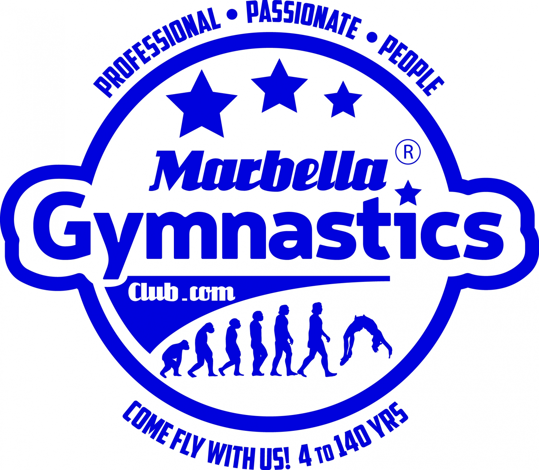 Marbella Gymnastics Club Easter Camp