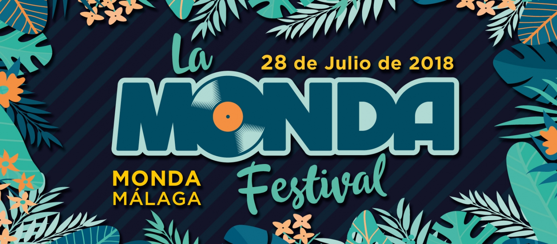 Monda Music Festival