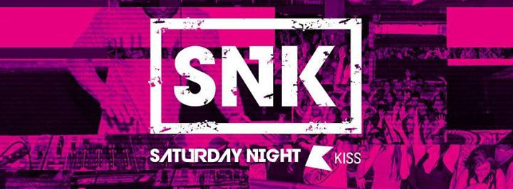 SNK Marbella - 19th August