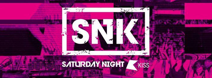 SNK Marbella - 20th May