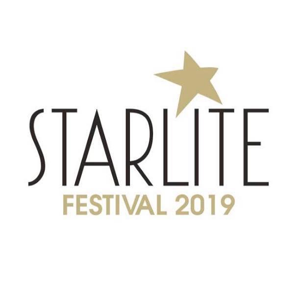 Starlite Festival Marbella 2019