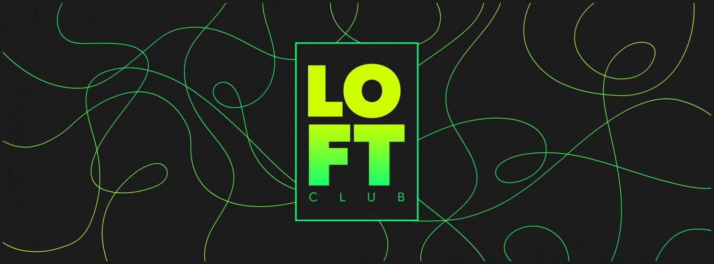 The First Loft