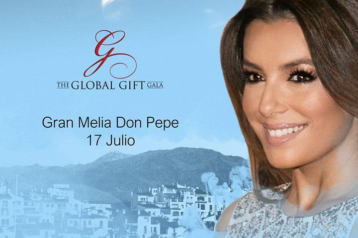 The Global Gift Gala