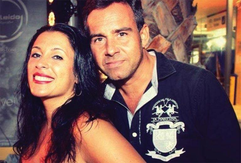 Vicky & Ernesto - La Sala