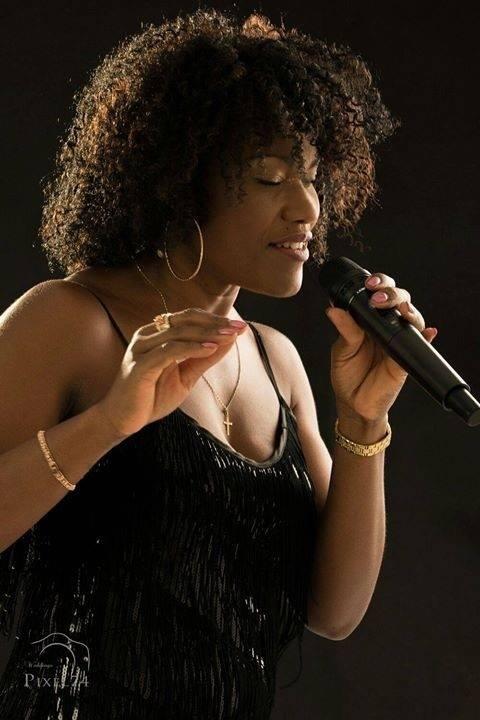 Vicky Jaye