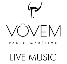 Live Music at Vovem - EVERY FRIDAY AND SATURDAY