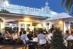 Live Music Daily at La Sala Banus