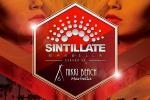 Nikki Beach Experience with SINTILLATE