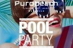 Pool Party at Puro Beach