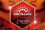 SINTILLATE at Nikki Beach Marbella with Mark Knight