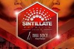 Sintillate at Nikki Beach