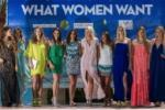 What Women Want at Nikki Beach