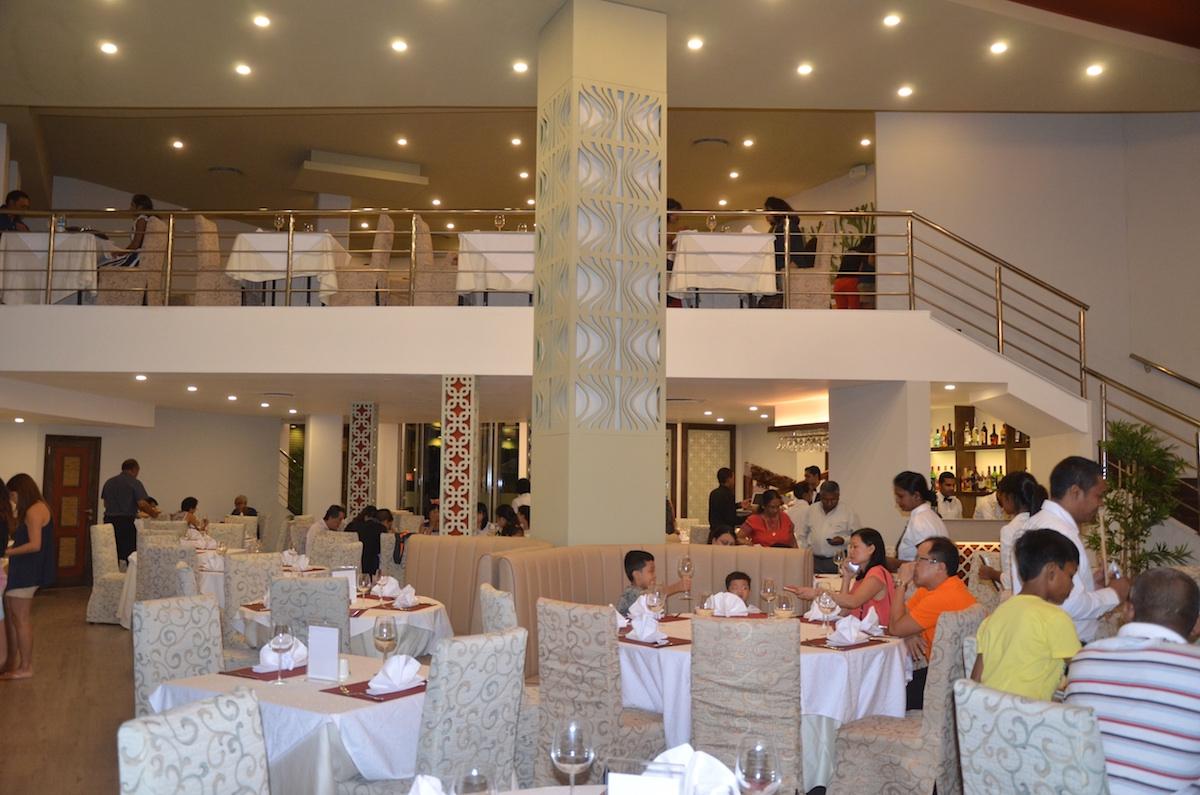 Eighty Eight Cafe Menu
