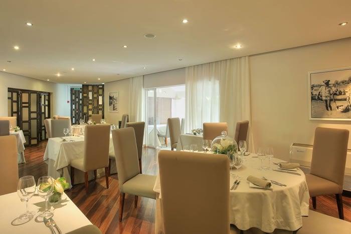 Best Restaurants in Mauritius