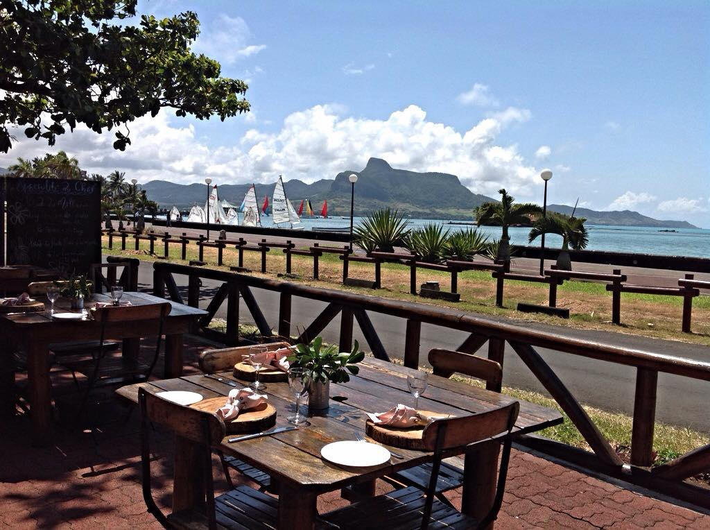 Best Restaurants in Mauritius