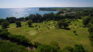 Maritim Golf Club