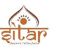 Sitar Indian Restaurant