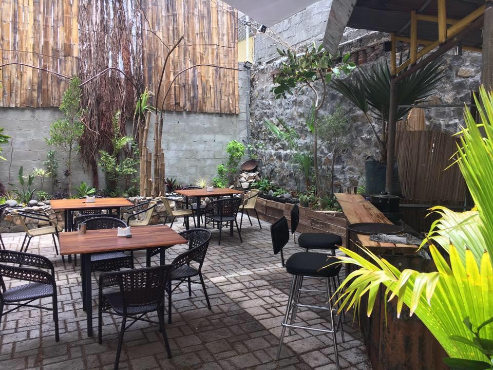 The Secret Garden In Mauritius My Guide Mauritius